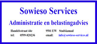 SowiesoServices